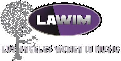 LAWIM logo