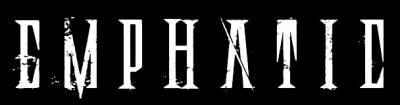 1178287_logo