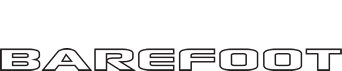 barfootsound_logo_new