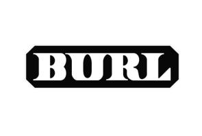 burl-audio-logo