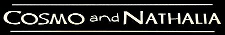 cosmo-and-nathalia-logo-small