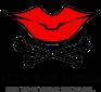 metal-babe-mayhem-logo1