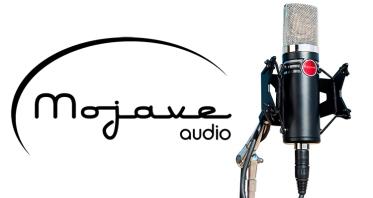 mojave-audio-ma1000-1115